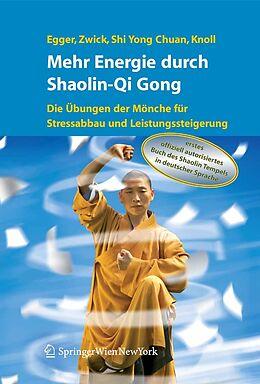 Cover: https://exlibris.azureedge.net/covers/9783/2116/9359/9/9783211693599xl.jpg