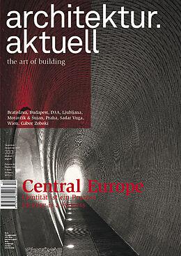 Cover: https://exlibris.azureedge.net/covers/9783/2116/9898/3/9783211698983xl.jpg
