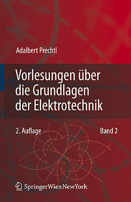 Cover: https://exlibris.azureedge.net/covers/9783/2117/2455/2/9783211724552xl.jpg