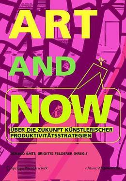 Cover: https://exlibris.azureedge.net/covers/9783/2117/5584/6/9783211755846xl.jpg