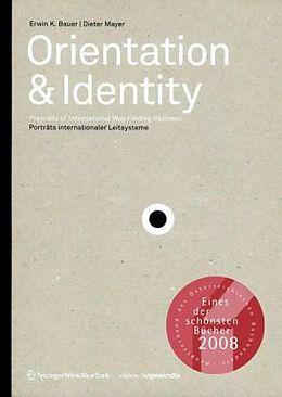 Cover: https://exlibris.azureedge.net/covers/9783/2117/9189/9/9783211791899xl.jpg