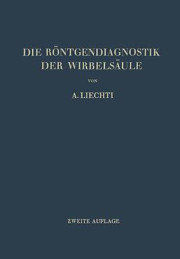 Cover: https://exlibris.azureedge.net/covers/9783/2118/0059/1/9783211800591xl.jpg
