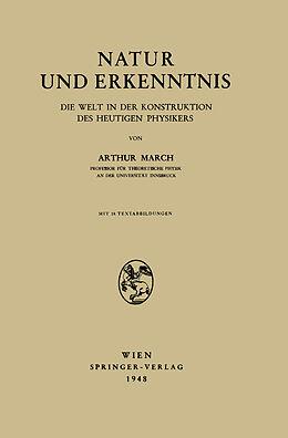 Cover: https://exlibris.azureedge.net/covers/9783/2118/0062/1/9783211800621xl.jpg