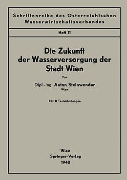 Cover: https://exlibris.azureedge.net/covers/9783/2118/0071/3/9783211800713xl.jpg