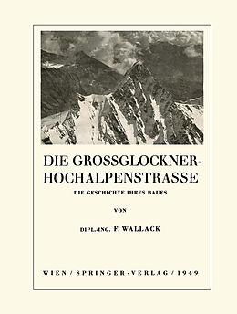 Cover: https://exlibris.azureedge.net/covers/9783/2118/0123/9/9783211801239xl.jpg