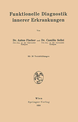 Cover: https://exlibris.azureedge.net/covers/9783/2118/0139/0/9783211801390xl.jpg