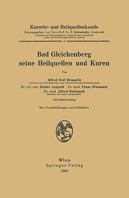 Cover: https://exlibris.azureedge.net/covers/9783/2118/0153/6/9783211801536xl.jpg