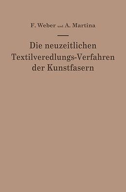 Cover: https://exlibris.azureedge.net/covers/9783/2118/0234/2/9783211802342xl.jpg