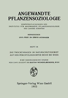 Cover: https://exlibris.azureedge.net/covers/9783/2118/0293/9/9783211802939xl.jpg