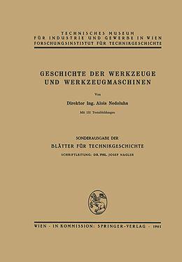 Cover: https://exlibris.azureedge.net/covers/9783/2118/0590/9/9783211805909xl.jpg