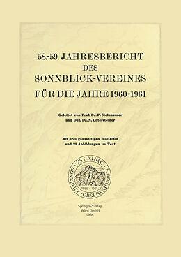 Cover: https://exlibris.azureedge.net/covers/9783/2118/0643/2/9783211806432xl.jpg