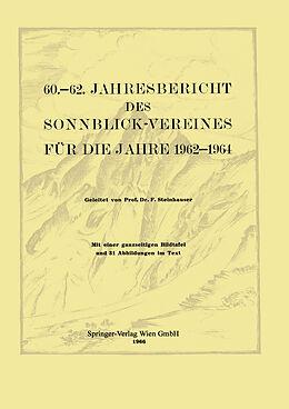 Cover: https://exlibris.azureedge.net/covers/9783/2118/0766/8/9783211807668xl.jpg