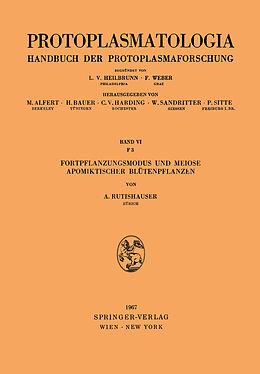Cover: https://exlibris.azureedge.net/covers/9783/2118/0831/3/9783211808313xl.jpg