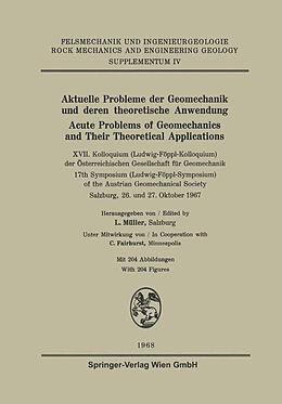 Cover: https://exlibris.azureedge.net/covers/9783/2118/0848/1/9783211808481xl.jpg