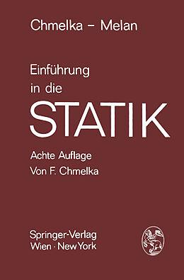 Cover: https://exlibris.azureedge.net/covers/9783/2118/0855/9/9783211808559xl.jpg
