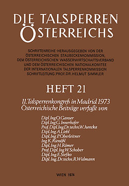 Cover: https://exlibris.azureedge.net/covers/9783/2118/1241/9/9783211812419xl.jpg