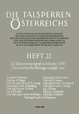 Cover: https://exlibris.azureedge.net/covers/9783/2118/1397/3/9783211813973xl.jpg