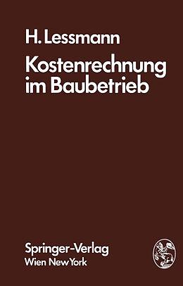 Cover: https://exlibris.azureedge.net/covers/9783/2118/1420/8/9783211814208xl.jpg