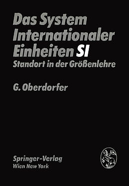 Cover: https://exlibris.azureedge.net/covers/9783/2118/1431/4/9783211814314xl.jpg