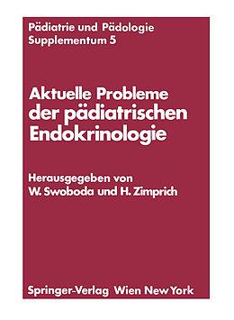Cover: https://exlibris.azureedge.net/covers/9783/2118/1440/6/9783211814406xl.jpg