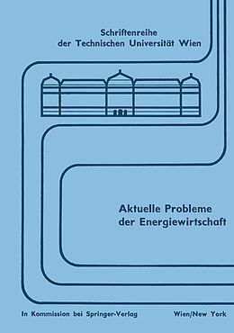 Cover: https://exlibris.azureedge.net/covers/9783/2118/1449/9/9783211814499xl.jpg