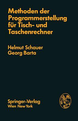 Cover: https://exlibris.azureedge.net/covers/9783/2118/1476/5/9783211814765xl.jpg