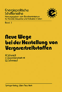Cover: https://exlibris.azureedge.net/covers/9783/2118/1508/3/9783211815083xl.jpg