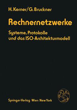 Cover: https://exlibris.azureedge.net/covers/9783/2118/1666/0/9783211816660xl.jpg