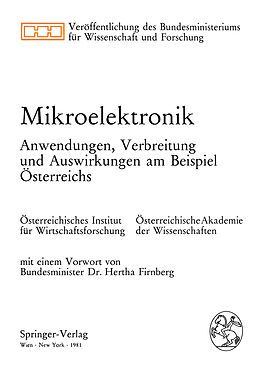 Cover: https://exlibris.azureedge.net/covers/9783/2118/1679/0/9783211816790xl.jpg