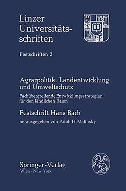 Cover: https://exlibris.azureedge.net/covers/9783/2118/1709/4/9783211817094xl.jpg