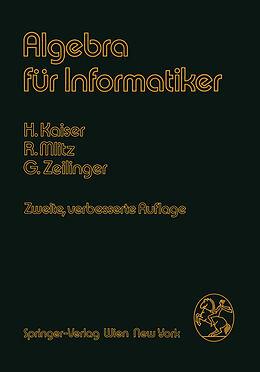 Cover: https://exlibris.azureedge.net/covers/9783/2118/1891/6/9783211818916xl.jpg