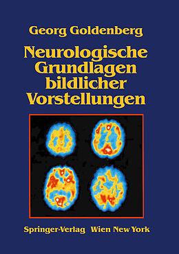 Cover: https://exlibris.azureedge.net/covers/9783/2118/2004/9/9783211820049xl.jpg