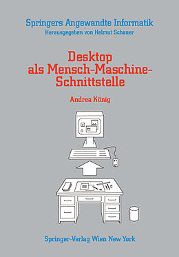 Cover: https://exlibris.azureedge.net/covers/9783/2118/2135/0/9783211821350xl.jpg