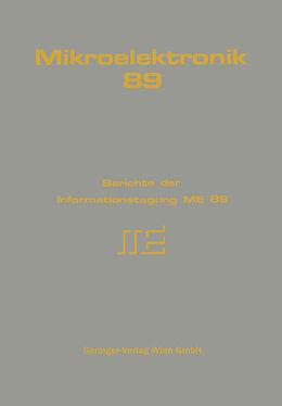 Cover: https://exlibris.azureedge.net/covers/9783/2118/2171/8/9783211821718xl.jpg