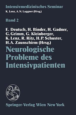 Cover: https://exlibris.azureedge.net/covers/9783/2118/2178/7/9783211821787xl.jpg