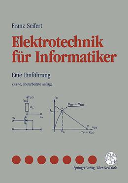 Cover: https://exlibris.azureedge.net/covers/9783/2118/2266/1/9783211822661xl.jpg