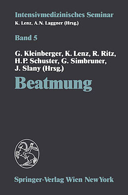 Cover: https://exlibris.azureedge.net/covers/9783/2118/2438/2/9783211824382xl.jpg