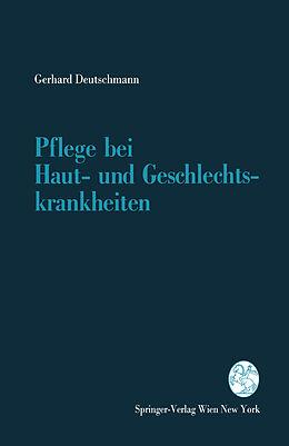 Cover: https://exlibris.azureedge.net/covers/9783/2118/2491/7/9783211824917xl.jpg