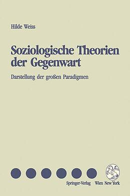 Cover: https://exlibris.azureedge.net/covers/9783/2118/2494/8/9783211824948xl.jpg