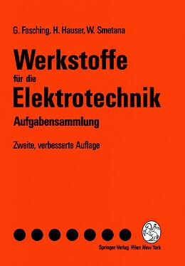 Cover: https://exlibris.azureedge.net/covers/9783/2118/2684/3/9783211826843xl.jpg