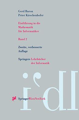 Cover: https://exlibris.azureedge.net/covers/9783/2118/2748/2/9783211827482xl.jpg
