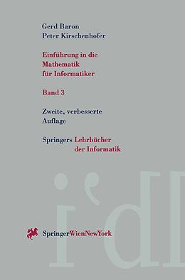Cover: https://exlibris.azureedge.net/covers/9783/2118/2797/0/9783211827970xl.jpg