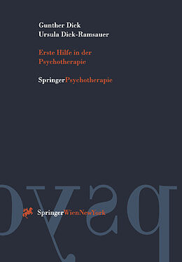 Cover: https://exlibris.azureedge.net/covers/9783/2118/2853/3/9783211828533xl.jpg