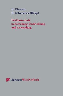 Cover: https://exlibris.azureedge.net/covers/9783/2118/3062/8/9783211830628xl.jpg