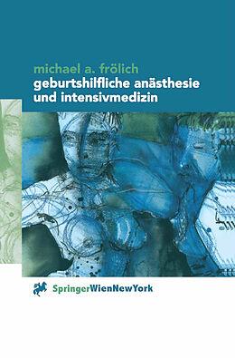 Cover: https://exlibris.azureedge.net/covers/9783/2118/3172/4/9783211831724xl.jpg