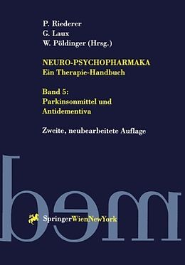 Cover: https://exlibris.azureedge.net/covers/9783/2118/3173/1/9783211831731xl.jpg
