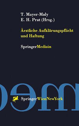 Cover: https://exlibris.azureedge.net/covers/9783/2118/3230/1/9783211832301xl.jpg