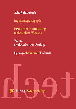 Cover: https://exlibris.azureedge.net/covers/9783/2118/3305/6/9783211833056xl.jpg