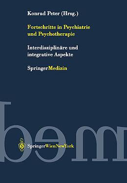 Cover: https://exlibris.azureedge.net/covers/9783/2118/3557/9/9783211835579xl.jpg