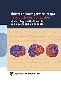Cover: https://exlibris.azureedge.net/covers/9783/2118/3575/3/9783211835753xl.jpg